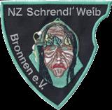 Narrenzunft Schrendl'Weib Bronnen e.V.